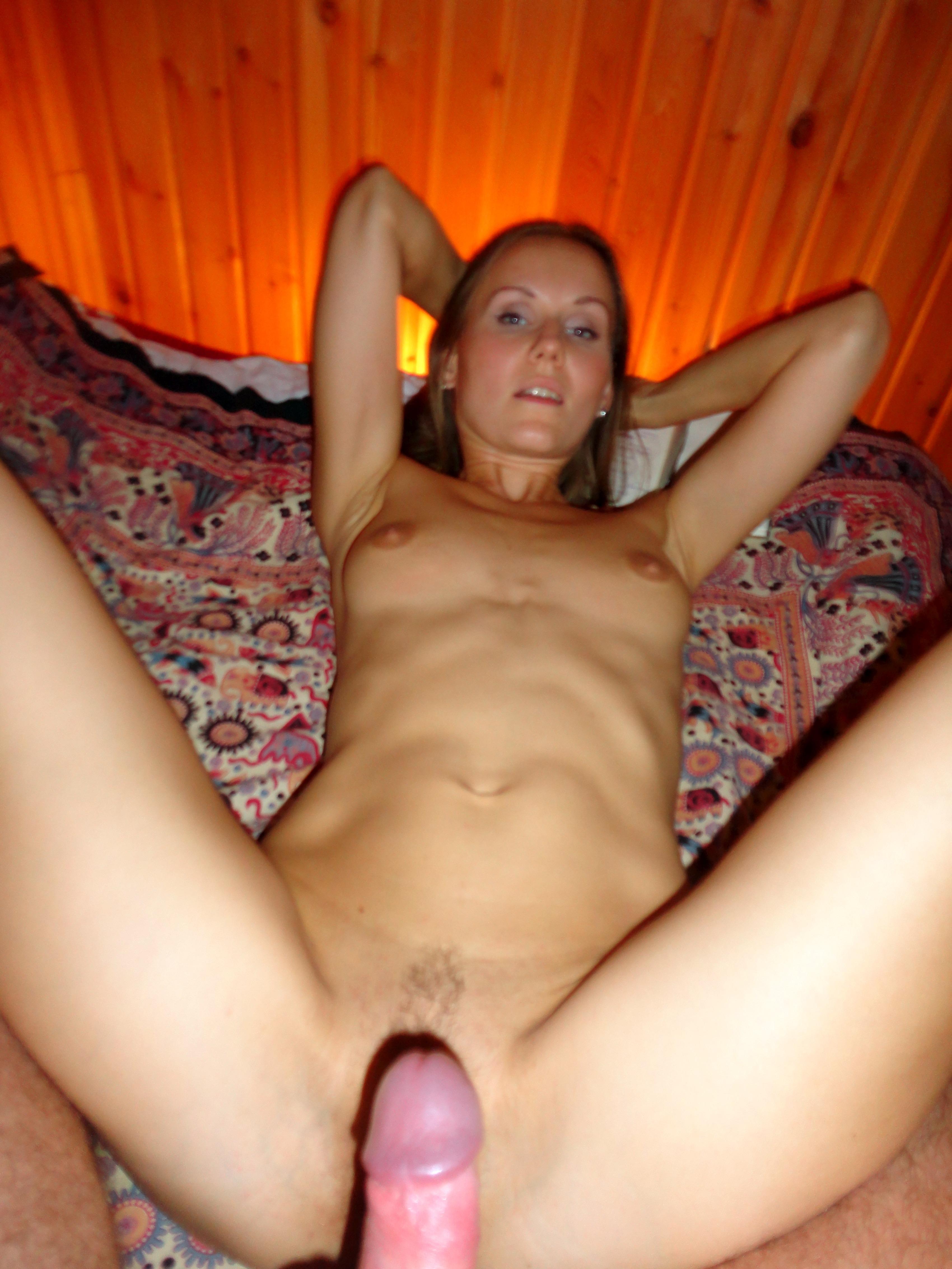 privaten Pornoaufnahmen